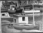 Lucky Bayou St John 1940.jpg