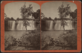 Ludlowville Fall on Salmon Creek, by Gates, G. F. (George F.).png