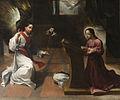 Ludovico Carracci - Annunciazione.jpg