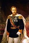 Ludwig I von Portugal.jpg
