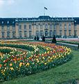 Ludwigsburg - South Garden (2962597557).jpg