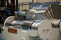Lufkin Power Transmission Gear Box.jpg