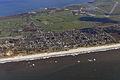 Luftaufnahmen Nordseekueste 2012-05-by-RaBoe-167.jpg