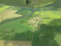 Luftbild von Döblitz an der Saale.JPG