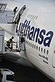 Lufthansa A380 110211 Bonaero Park (11).jpg