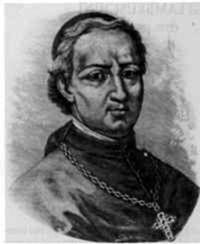 Luigi Lambruschini.jpg