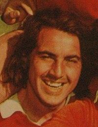 Luis Garisto (cropped).jpg