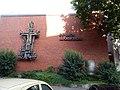 Lukaskirche Hannover 8601.jpg