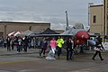Luke AFB hosts VH1 Concert 150130-F-BI157-012.jpg