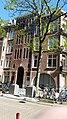 Lumeijstraat en Trompstraat2.jpg