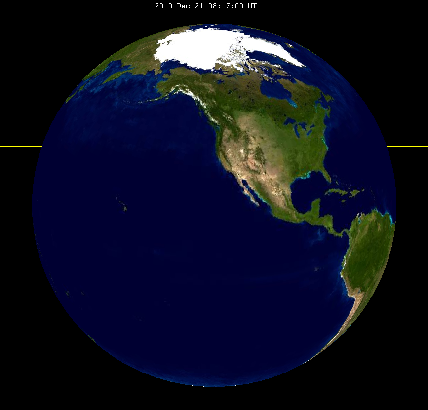 Lunar eclipse from moon-2010Dec21.png