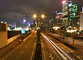 Lung Wo Road at night.jpg