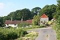 Luppitt, Hill End Farm - geograph.org.uk - 193193.jpg