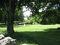 Lustleigh Cricket Field - geograph.org.uk - 1472899.jpg