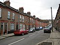 Luton, Cambridge Street - geograph.org.uk - 804340.jpg