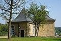 Luxembourg, Dräi Tierm (09a).jpg