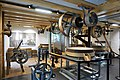 Luxembourg, musée Muerbelsmillen (01).jpg