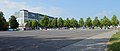 Luxembourg-ville Glacis inf 2014.jpg