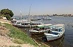 Luxor West Bank R12.jpg