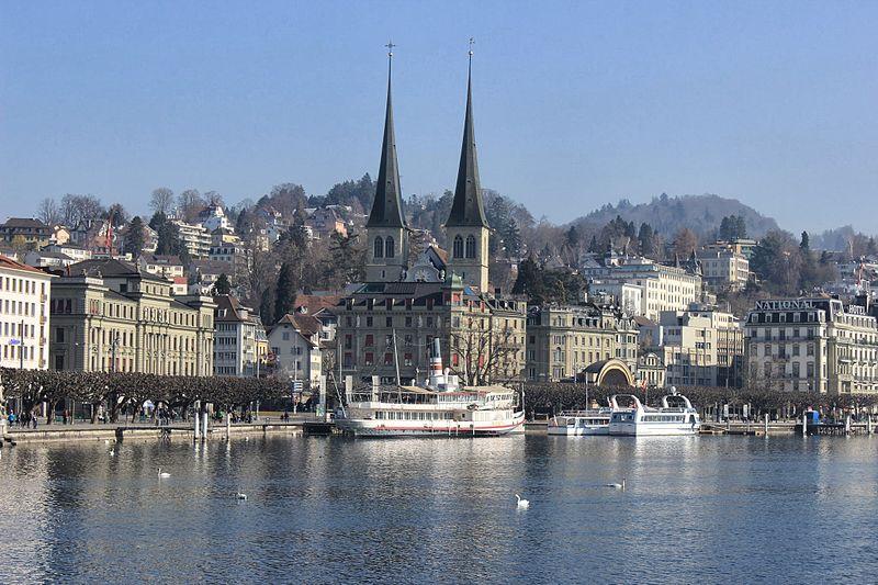File:Luzern View 7.JPG
