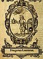 Lychnocausia - sive Moralia facum emblemata - lights, morall emblems (1638) (14560204190).jpg