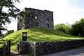 Lydford - panoramio.jpg