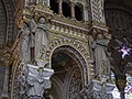 Lyon, Notre-Dame de Fourviere - panoramio (2).jpg