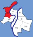 LyonArrondissements09.png