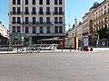 Lyon 2e - Place Bellecour, container Nuits sonores 2019.jpg