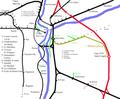 Lyon railways.png
