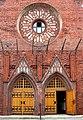 Lyski kościół św. Małgorzaty rozeta p.jpg