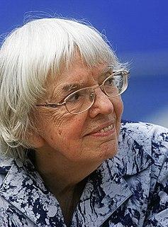 Lyudmila Alexeyeva Russian historian and activist