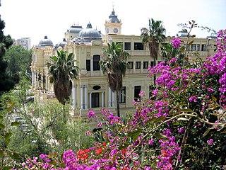 Málaga Ayuntamiento 02.jpg