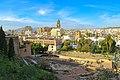 Málaga Capital.jpg