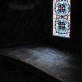Mânăstirea Sinaia (10).jpg