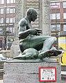 Mönckebergbrunnen (Hamburg-Altstadt).Figuren.09L.14877.ajb.jpg