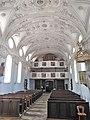 Möschenfeld, St. Ottilie (3).jpg