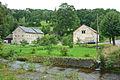Mühle-Gottleuba1.jpg