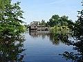 Mühlenmuseum Gifhorn (42871446041).jpg