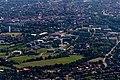 Münster, Gievenbeck -- 2014 -- 9287.jpg