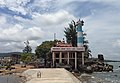 Mũi Dinh Cậu, Phu Quoc, Kien Giang - panoramio.jpg
