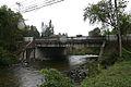 M-88 Intermediate River Bridge.jpg