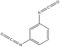 M-diisocianatobenceno.png