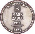 M.Zabel-Medaille.JPG
