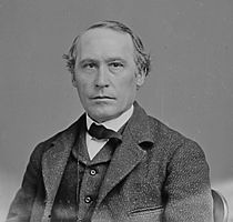 M. Russell Thayer.jpg