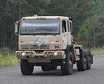 M1088 of 260th QM Bn.jpg