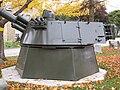 M109 Turret 2.JPG