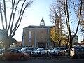 M11 - Ardeatino - NS di Lourdes a Tormarancia 1110534.JPG