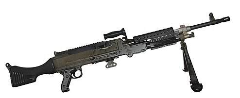 M240B Medium Machine Gun (7414626696).jpg