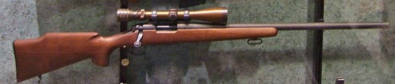 Mercado: Sección de Armas. - Página 3 800px-M40_01
